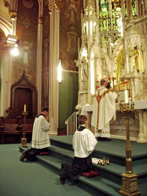 web-first-latin-mass-st-joseph0008.jpg
